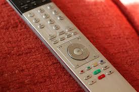 Gyorsan megoldható a TV távirányító vásárlás