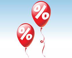 Nagy szükség lehet az adó 1 százalékra