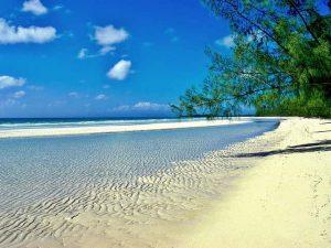 Barbados utazás
