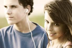 A letölthető hangoskönyvek megkönnyítik az életet