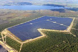 A napelem rendszer árak idővel megtérülnek