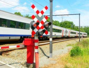 Stuttgart vonat